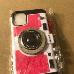 Case iPhone 11 6.1